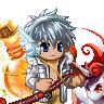 GodfatherChan's avatar