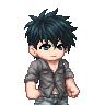 Pyxies's avatar