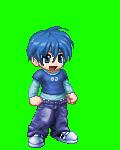 airbender_07's avatar
