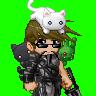 MMVII's avatar