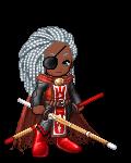 ExodusNirvana's avatar
