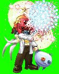 Twistedmug's avatar