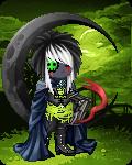 Purple Flavered Neon's avatar