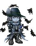 OrrinTheDarkpaladin's avatar