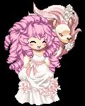 MaximumDiva's avatar