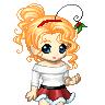 Nezu_chan7337's avatar