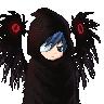 Capt Tizzle's avatar