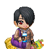 philo138's avatar