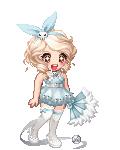 Miss ScarJay's avatar