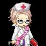Gilda Geezer's avatar