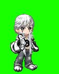 argentum sententia's avatar