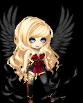 Regina_George69's avatar
