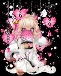Shadow_1239's avatar