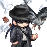 irishdawg69's avatar