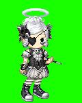 Joeseppi's avatar