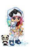 x_Bl00DandGrace_x's avatar