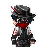 navi-kun94's avatar