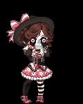 Sissi Nina's avatar