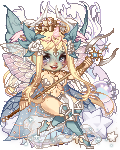 Colourful Sparkles's avatar
