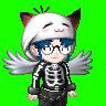 xX Tiara Xx's avatar