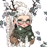 Forum Spy's avatar
