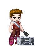 Michuru-San's avatar