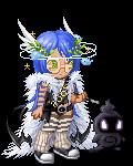 Frozen_Toquito's avatar