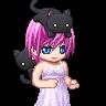 TheNewCultDweeb's avatar