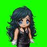 TamaraLee13's avatar