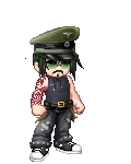 Kit Tainess's avatar
