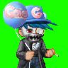 Clandor's avatar