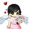 Zellular8's avatar