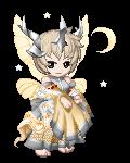 Deathrite2's avatar