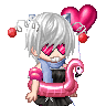 [.[Bang.Its.Sophie].]'s avatar