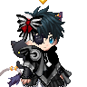 Maizuiko's avatar