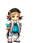 Spriteless Girl's avatar