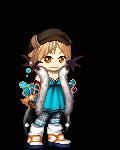 Spriteless Girl's avatar