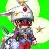 irishmurph's avatar