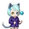 Bi Kittin's avatar