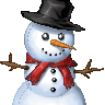 dnair101's avatar