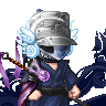 jitio tenkin's avatar