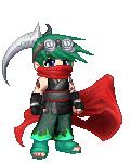 Der Ritter des Mondes's avatar