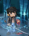 Shichibuki Trafalgar Law's avatar