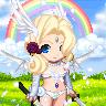 Gondaro's avatar