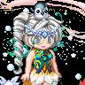 ll -iiStarDust- ll's avatar