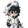 Shadow_Leonhart's avatar