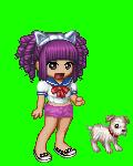 MARCARONI's avatar