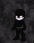 KiltedCowboy