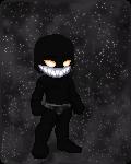 KiltedCowboy's avatar