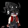 xDarkEyesx's avatar